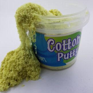 Lysegroen-cotton-putty-sandslim