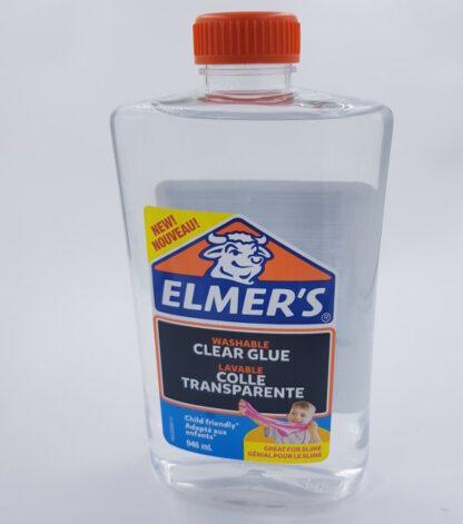 Elmers-klar-lim-stor-kaempe-dunk-946-ml-lim-til-slim