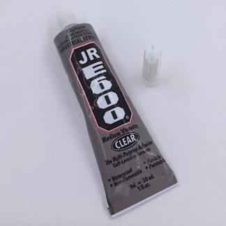 Et komponent stærk lim 30 ml
