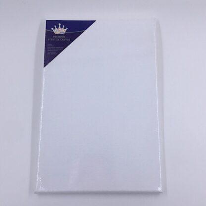 Malerlærred 20x30 280 gram
