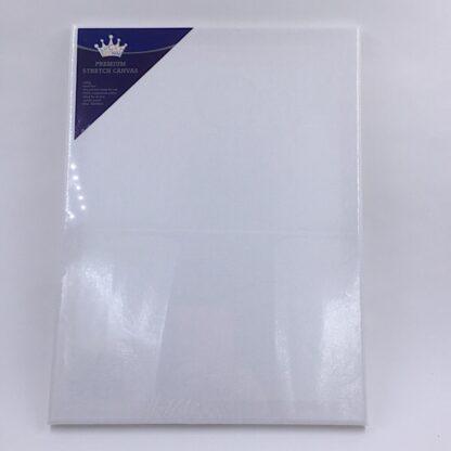 Malerlærred 30x40 280 gram
