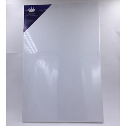Malerlærred 40x60 280 gram