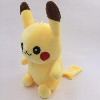 Pikachu bamse Pokemon