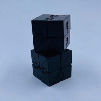 Infinity Cube sort uendligheds terning