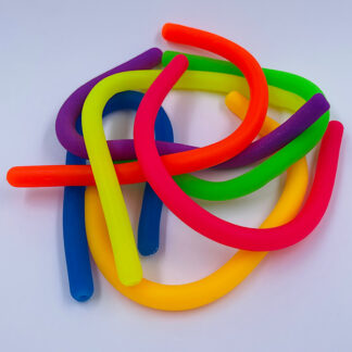 Monkey Tails Abehaler Fidget Toy