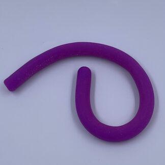 Monkie Tails Lilla Abehaler Fidget Toy