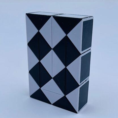 Fidget Snake Cube sort Fidget Toy