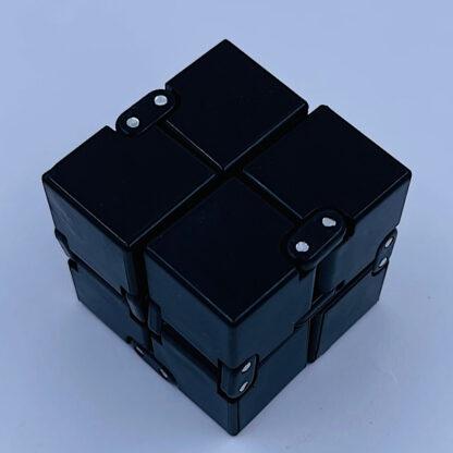 Infinity cube sort Legetoej
