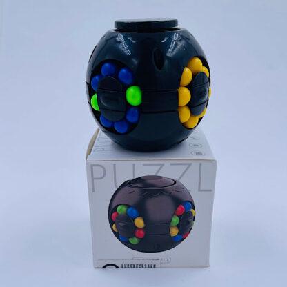 Puzzle Ball sort Fidget Toy