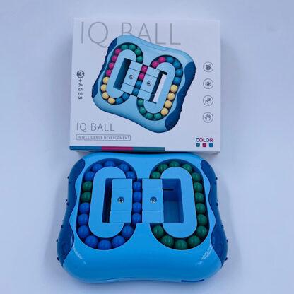 Turkis IQ Ball Fidget Toy