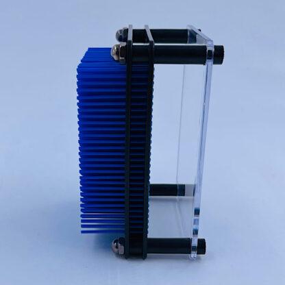 3D pin art-legetøj Fødselsdag