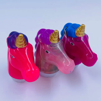 Unicorn Slim - Enhjørninge Slim