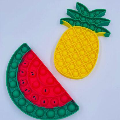 Vandmelon ananas hawai ferie og charter til et andet land
