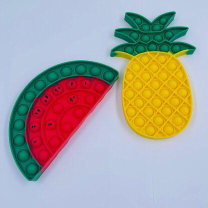 Vandmelon ananas hawai ferie og charter til et andet land med melon og pineapple
