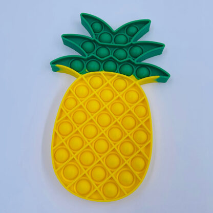 Vandmelon ananas hawai ferie og charter til et andet land pineapple